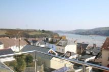 SALCOMBE Terraced house for sale