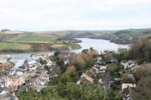 3 bed Detached house for sale in SALCOMBE