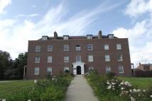 2 bedroom Apartment in Pearson House, Hardway