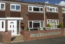 property to rent in High Drive, Gosport