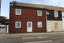 3 bed house to rent in Lees Lane, Gosport
