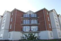 2 bedroom Apartment in Netley Court...