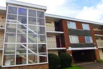 Apartment in Sharon Court, Gosport