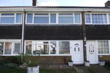 house to rent in Green Crescent, Gosport