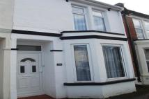 2 bedroom property to rent in Hambrook Road, Gosport
