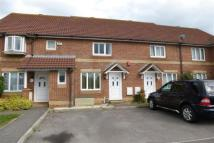2 bedroom house in Ensign Drive, Gosport