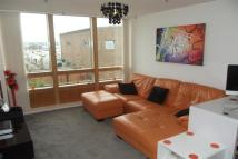 2 bed Apartment to rent in Galleon Place...