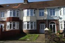 property to rent in Selsey Avenue, Gosport