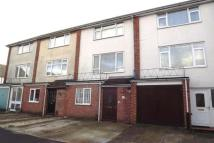 Town House to rent in Eastbrook Close, Gosport