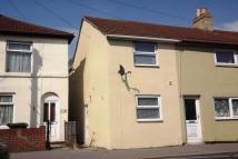 property to rent in Forton Road, Gosport