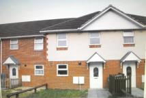 3 bed house to rent in The Crossways, Gosport
