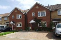 property to rent in St Faiths Close, Gosport