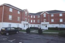 2 bedroom Flat to rent in Discovery Court...