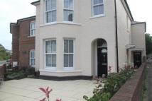 2 bed Apartment in Shaftsbury Road, Gosport