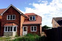 4 bed house in Driftwood Drive, Fareham