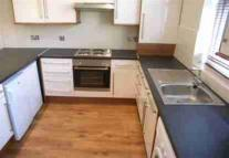 semi detached property in Bentley Lane, Meanwood...