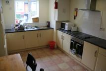 10 bedroom Terraced home to rent in & Grimthorpe Place...