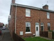 End of Terrace property to rent in Grey Terrace, Ferryhill...