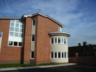 2 bedroom Apartment to rent in Pickering Place, Durham...