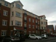 2 bedroom Apartment in Appleby Close...