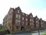 Apartment to rent in Victoria Road...