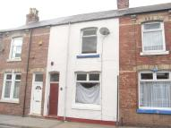Terraced property to rent in Cameron Road, Hartlepool...