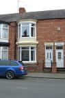 2 bedroom Terraced home to rent in ACACIA STREET...