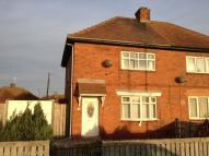 property to rent in Warren Road, Hartlepool...
