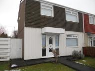 3 bed End of Terrace house to rent in Tithe Barn Road...