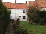 4 bedroom Cottage to rent in Low Coniscliffe...