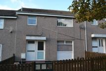 Terraced home to rent in White Hart Crescent...