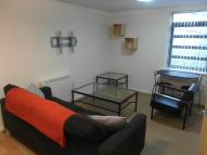 3 bed new Apartment to rent in Finney Terrace, Durham...