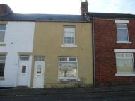 Adamson Street Terraced property to rent