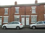Terraced property in Craig Street, Darlington...