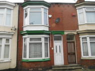 2 bedroom Terraced property in Bush Street, Linthorpe...
