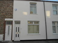 2 bed Terraced property to rent in Easton Street, Thornaby...