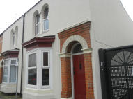 Trinity Street Terraced property to rent