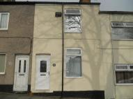 2 bed Terraced house to rent in West Street, Stillington...