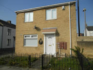 2 bed Detached house in COBDEN STREET, Thornaby...