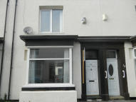 2 bed Terraced property in Roseberry View, TS17