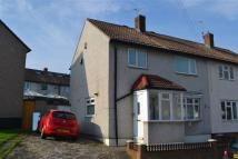 4 bed semi detached property in PATTERDALE AVENUE...
