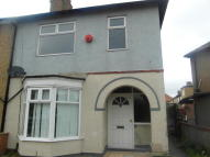3 bed semi detached home to rent in Yarm Road, Darlington...
