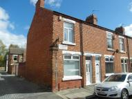 2 bed End of Terrace home in Brougham Street...