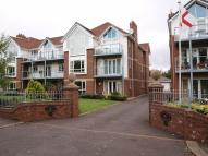 Apartment for sale in Links Gate...