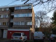 2 bed Flat to rent in Old Vicarage Lane...