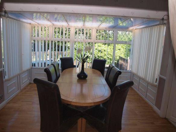 Dining Room/Co...
