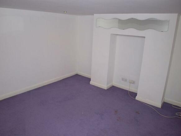 Basement Room (2)