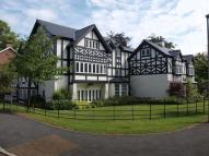 Flat for sale in Petherton House...