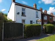 3 bed Detached home in Runcorn Road, Barnton...