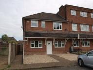 3 bedroom Flat for sale in Belmont Road, Rudheath...